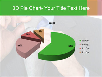 0000075769 PowerPoint Template - Slide 35