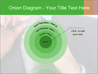 0000075769 PowerPoint Template - Slide 61