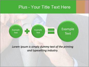0000075769 PowerPoint Template - Slide 75