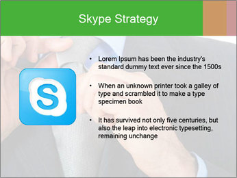 0000075769 PowerPoint Template - Slide 8