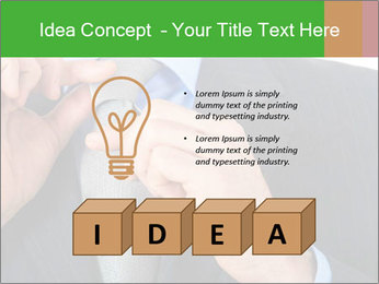 0000075769 PowerPoint Template - Slide 80