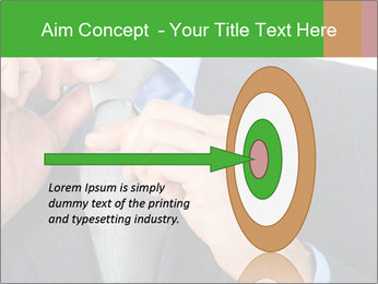 0000075769 PowerPoint Template - Slide 83