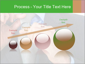 0000075769 PowerPoint Template - Slide 87
