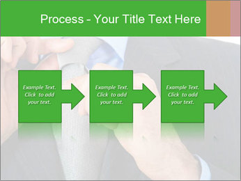 0000075769 PowerPoint Template - Slide 88
