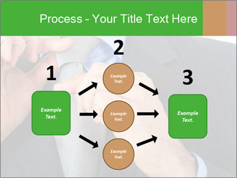 0000075769 PowerPoint Template - Slide 92