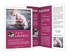 0000075770 Brochure Templates