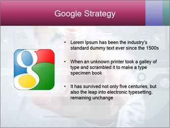 0000075770 PowerPoint Template - Slide 10