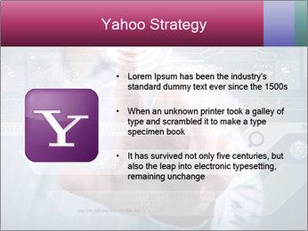 0000075770 PowerPoint Template - Slide 11