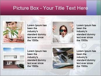 0000075770 PowerPoint Template - Slide 14