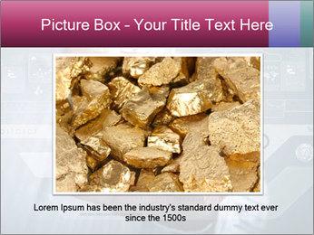 0000075770 PowerPoint Template - Slide 15