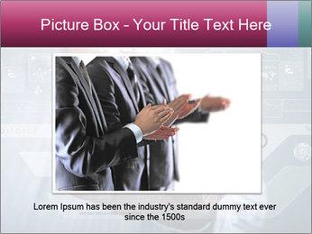 0000075770 PowerPoint Template - Slide 16