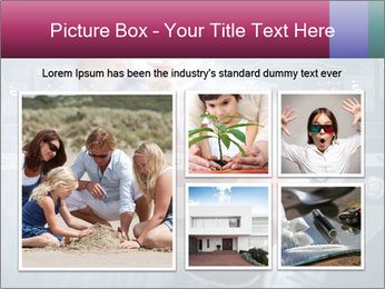0000075770 PowerPoint Template - Slide 19