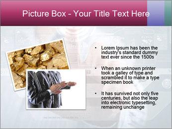 0000075770 PowerPoint Template - Slide 20