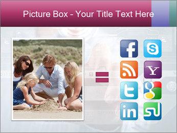 0000075770 PowerPoint Template - Slide 21