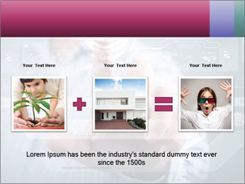 0000075770 PowerPoint Template - Slide 22