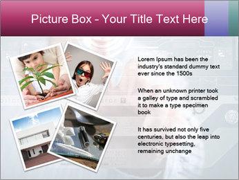 0000075770 PowerPoint Template - Slide 23
