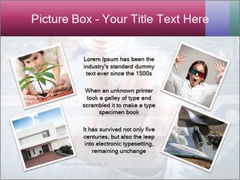 0000075770 PowerPoint Template - Slide 24