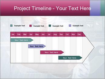0000075770 PowerPoint Template - Slide 25