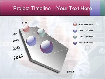 0000075770 PowerPoint Template - Slide 26