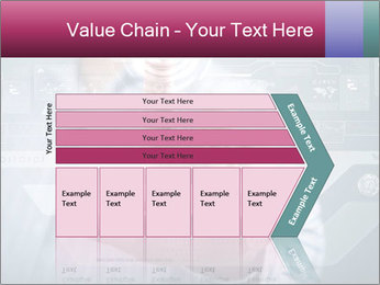 0000075770 PowerPoint Template - Slide 27