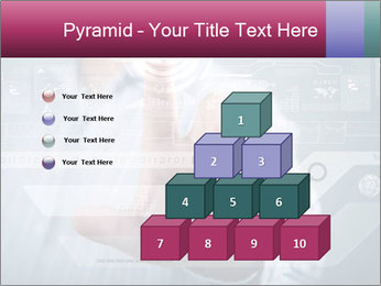 0000075770 PowerPoint Template - Slide 31