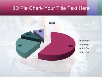 0000075770 PowerPoint Template - Slide 35
