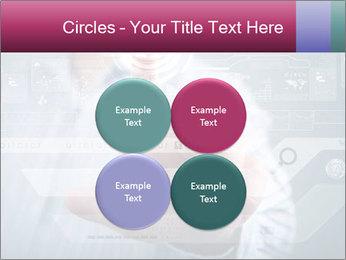 0000075770 PowerPoint Template - Slide 38