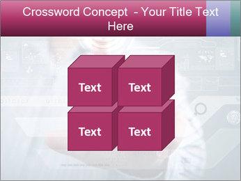 0000075770 PowerPoint Template - Slide 39