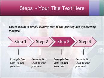 0000075770 PowerPoint Template - Slide 4