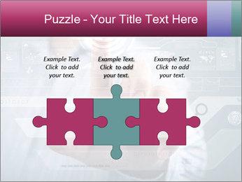 0000075770 PowerPoint Template - Slide 42