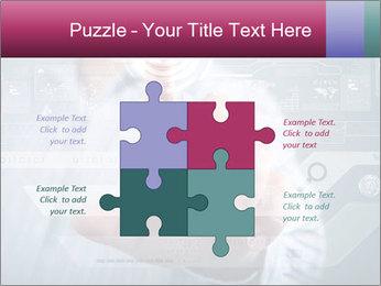0000075770 PowerPoint Template - Slide 43