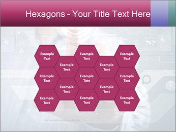 0000075770 PowerPoint Template - Slide 44