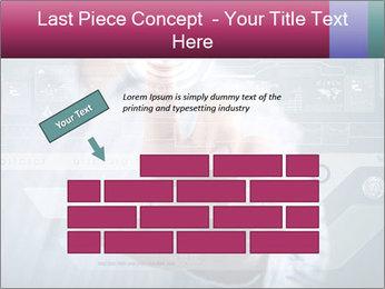 0000075770 PowerPoint Template - Slide 46