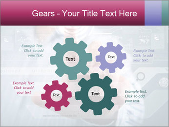 0000075770 PowerPoint Template - Slide 47