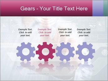 0000075770 PowerPoint Template - Slide 48