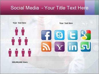 0000075770 PowerPoint Template - Slide 5