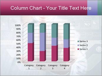 0000075770 PowerPoint Template - Slide 50