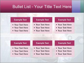 0000075770 PowerPoint Template - Slide 56