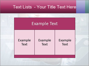 0000075770 PowerPoint Template - Slide 59