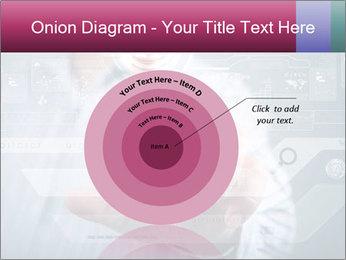 0000075770 PowerPoint Template - Slide 61