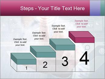 0000075770 PowerPoint Template - Slide 64