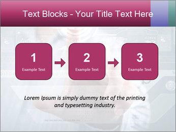 0000075770 PowerPoint Template - Slide 71