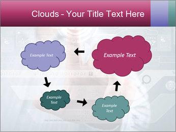 0000075770 PowerPoint Template - Slide 72