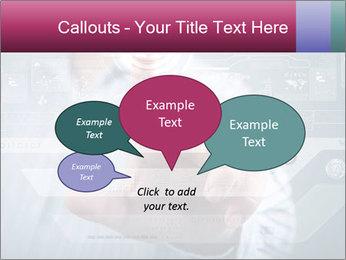 0000075770 PowerPoint Template - Slide 73