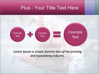 0000075770 PowerPoint Template - Slide 75