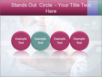 0000075770 PowerPoint Template - Slide 76