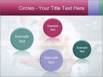 0000075770 PowerPoint Template - Slide 77