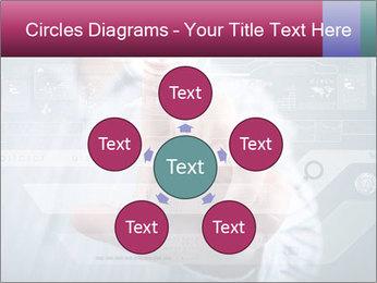 0000075770 PowerPoint Template - Slide 78