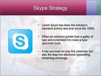 0000075770 PowerPoint Template - Slide 8