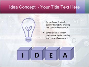 0000075770 PowerPoint Template - Slide 80